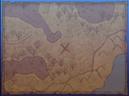 DQIX treasure map location 09