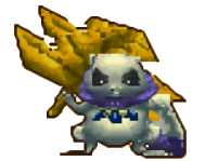 File:DQ9 BadgerMager.png