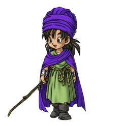 File:DQVDS - Hero Young.png