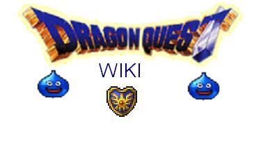 File:Dragon Quest Wiki Logo 1.1.jpg