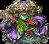 DQIX - King Godfrey