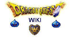 File:Dragon Quest Wiki Logo 1.3.jpg