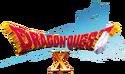 DQX logo