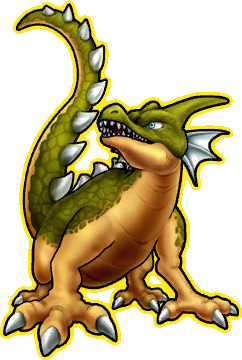 File:DQMBRV - Green dragon v.4.png