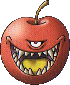 File:DQVDS - Rotton apple.png