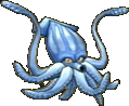 File:King squid.png