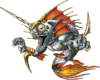 DQMJ2 - Dorsal fiend