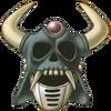 DQVDS - Hex hellmet