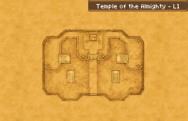 File:Temple of the Almighty - L1.PNG