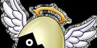 Eggcelsior
