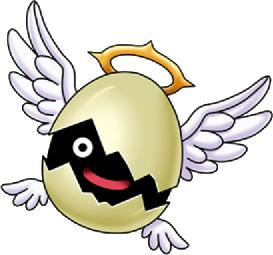 File:DQMSL - Eggcelsior.png