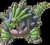 DQVDS - Terrorceratops