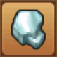 File:DQ9 MirrorStone.png