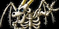 Skelegon