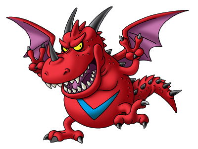 File:DQM2ILMMK - V dragon.png
