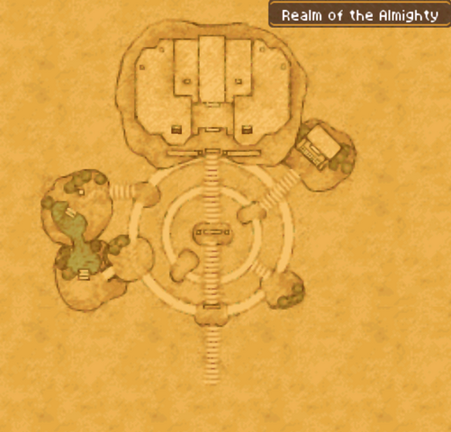 File:Realm of Almighty b.PNG