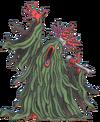DQVIII - King kelp