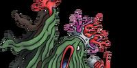 King kelp