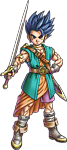 File:Dq 6 hero.png
