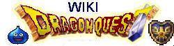 File:Dragon Quest Wiki Logo 1.4 pixel limit.jpg