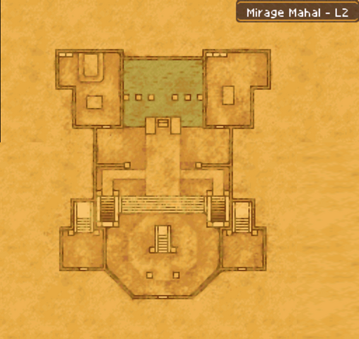 File:Mirage Mahal - L2.PNG