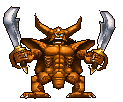 File:IX - Estark sprite.png