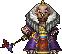 File:MJ2PRO - Hootingham-Gore sprite.png