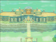 Temple of the Almighty FV