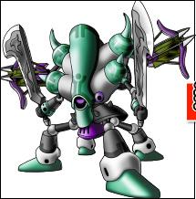 File:DQMSL - Super killing machine lite.png
