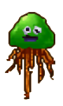 File:DQ9 Sootheslime.png