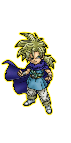 File:DQMBRV - Hero's Son.png