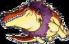DQVIII - Crocodog