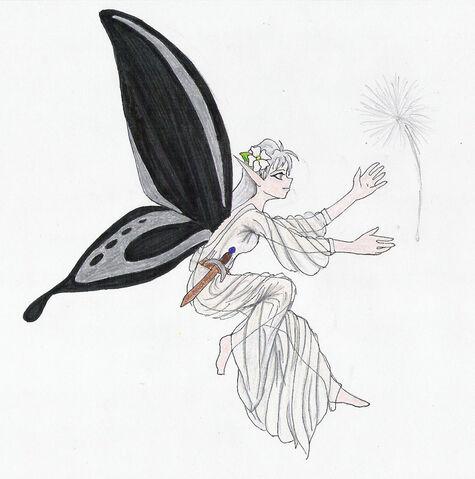 File:Enigmatic Butterfly.jpg