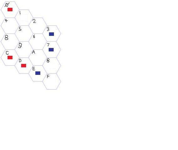File:Hexadita (Garr v Hex - R2).jpg