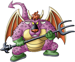 File:Archdemon th.png