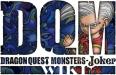 Thumbnail for version as of 01:54, November 22, 2007