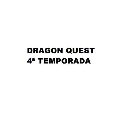 File:DQ4TEMP.JPG