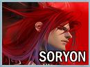 File:Soryon.jpg