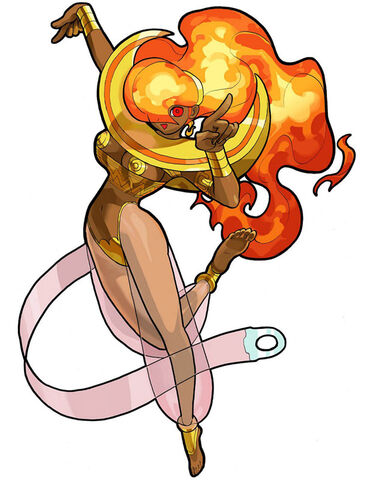 File:DQ - Rouge (Genie Prowess).jpg
