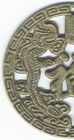 File:Medalhão.jpg