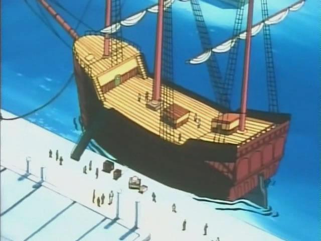 File:Navio Queen Mary.jpg