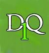 File:Dqs1.jpg