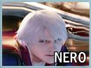 File:Nero.jpg