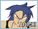 File:Aoichi.jpg