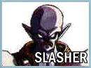 File:Slasher.jpg