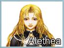 File:Alethea.png