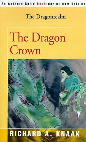 File:The Dragon Crown - 2000.jpg