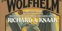 Wolfhelm