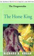 The Horse King - 2000