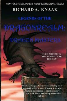 File:Legends of the Dragonrealm - Dragon Masters.jpg